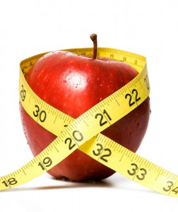 hcg diet how to loose weight