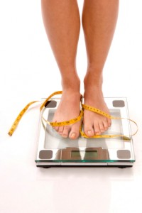 ways to lose weight hcg