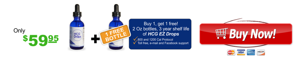 buy one get one free hcg drops