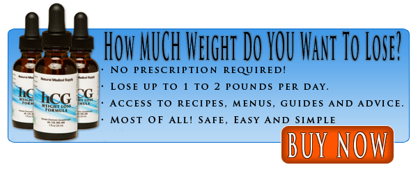 BUY HCG diet protocol NOW