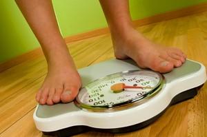 is the 500 calorie diet safe
