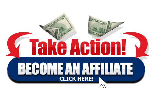 become-affiliate4